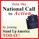 National Call to Action