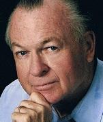 Paul E. Vallely