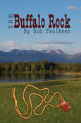 The Buffalo Rock