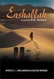 Enshallah