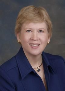 Clare Lopez - Retired CIA