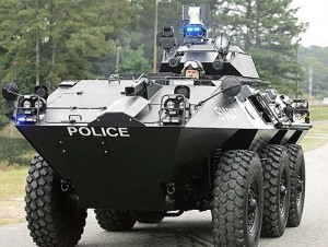 militarized-police-puppetgov
