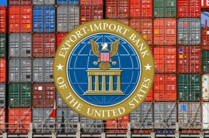 United States Export-Import Bank