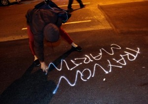 neighborhood-watch-california-protests
