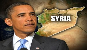Obama-Plans-Full-Scale-War-on-Syria