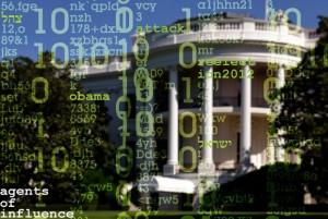 cyberwar_WH