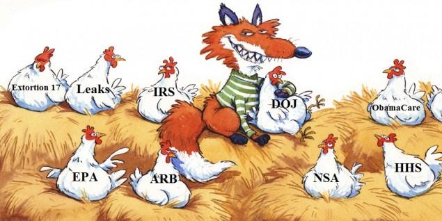 fox_henhouse_ObamaScandals