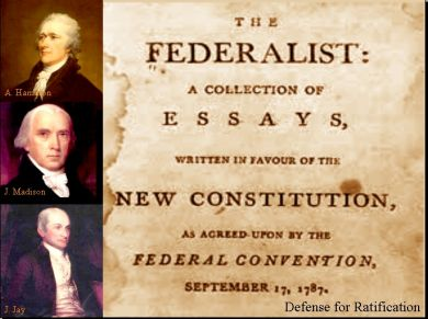Federalist Papers_0