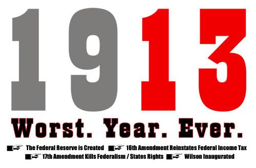 1913-worst-year