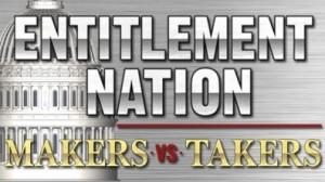 fbn-20110520-mersk-vs-takers-logo