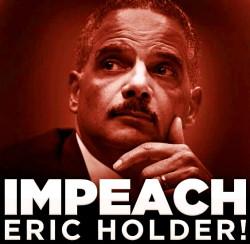 eric-holder-impeach-250x244