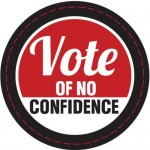 Vote+Of+No+Confidence+424127_226493830782362_1728183
