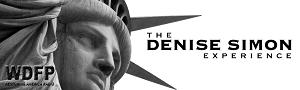 DeniseSimonExp.Banner.300x