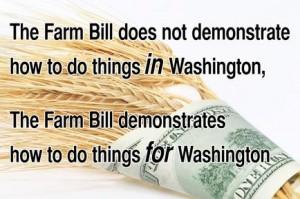 farm bill_HomePageFixedWidth