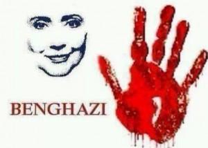 Hillary-Clinton-2016