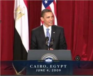POTUS-Cairo-Speech-2009-copy