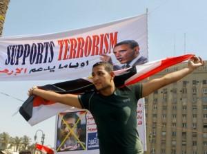 egypt_morsi_obama_protest_AP