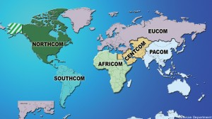 cocom-world-map-1356548233