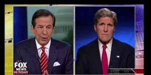 john-kerry-chris-wallace