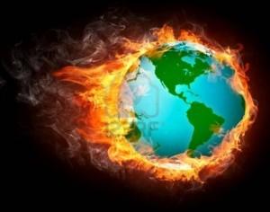 86288384-global-warming
