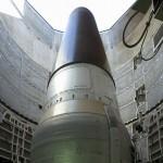 Russian Nuke