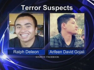 terror-suspects-ralph-de-leon-and-arifeen-gojali