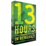 benghazi-book-cover