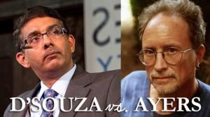 dsouza-ayers-debate1-620x346