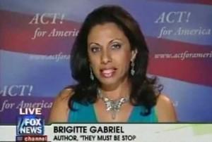 Brigitte-Gabriel-on-Fox