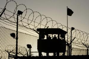 Guantanamo-Bay_KG4EM1
