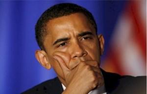 Barack-Obama-Sad