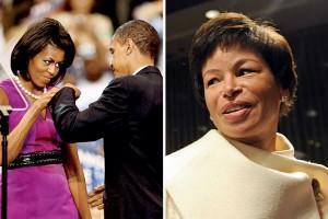 FF20120108-Jodi-Kantor-Obamas-Part-2