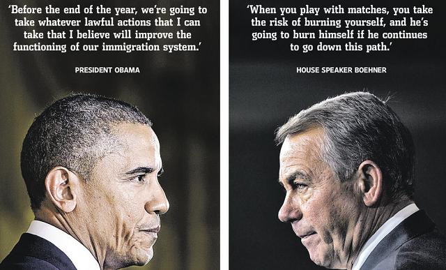 ObamaBoehnerImmigration