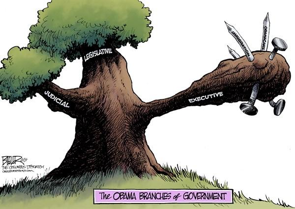 ObamaBranchesClub