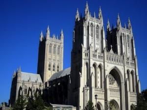 Washington-National-Cathedral-in-Washington--DCjpg