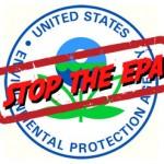 stop-the-epa