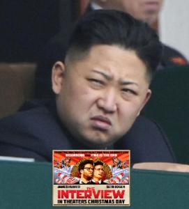 KimJongUnMovie