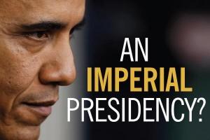 ObamaImperial