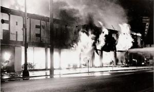 Watts - 1965