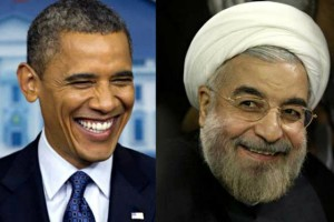 obamarouhani_s640x427