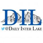 Daily Interlake