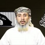 Sheikh Nasr Ben Ali al-Aanesi