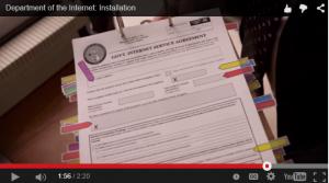 DeptInternet1
