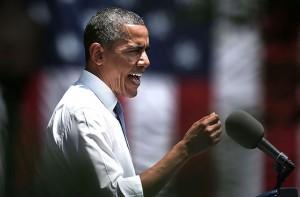 ObamaCoastGuradSpeechClimate