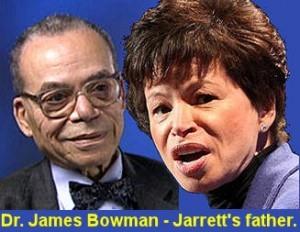 Dr-James-Bowman-Jarretts-Father-300x232