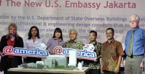 JakartaEmbassy