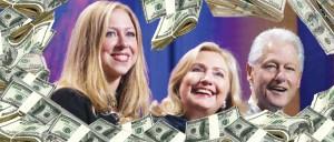 hillary-clinton-foundation-money-cash