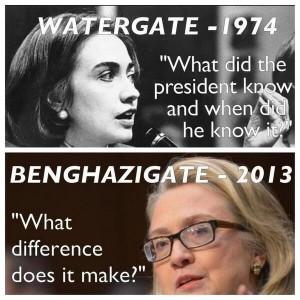 hillary-then-now-watergate-benghazi