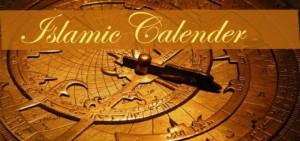 islamic-calender-520x245