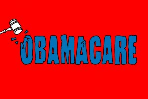 pol_obamacare32__01__630x420